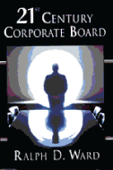 21st Century Corporate Boards