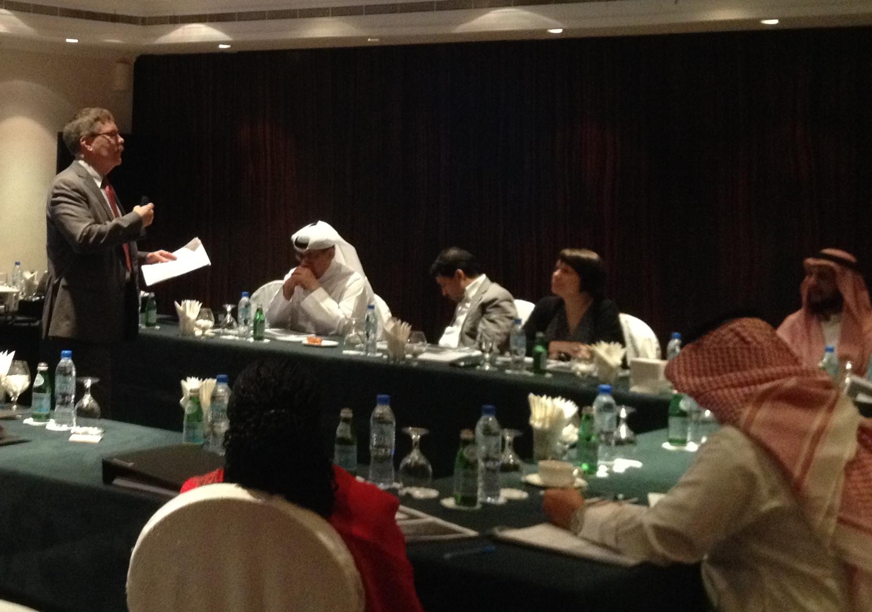 2015-02-03-Dubai2